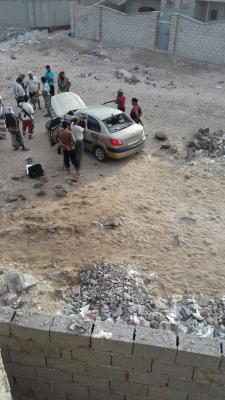 كيف أدى تفجير مصافي عدن إلى التوصل لمخازن المتفجرات والعبوات الناسفة في عدن ( صور - تفاصيل)