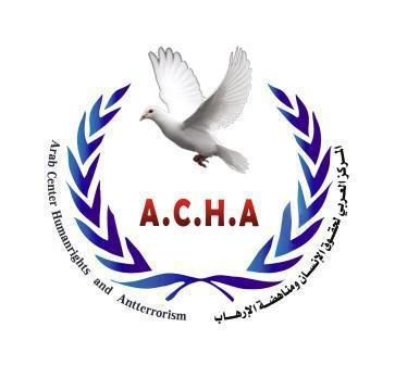 آلاف الشُبان في سجون الحوثيين ومبالغ مالية يدفعها لمن يريد أن يغادر السجن