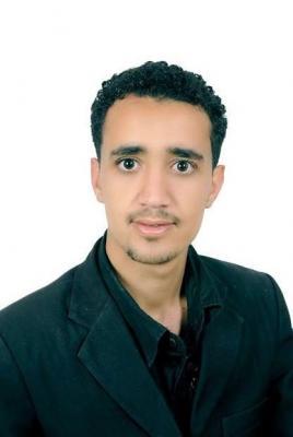 هاشم الصوفي : قادة المقاومة :عار يعودوا عبر طرق التهريب