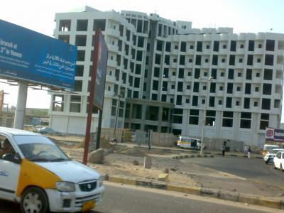 تفاصيل جديدة حول إغتيال قائد عسكري كبير وزوجته بمدينة عدن