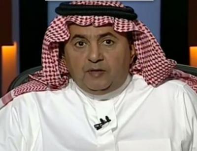 مصر والسعودية وحرب اليمن