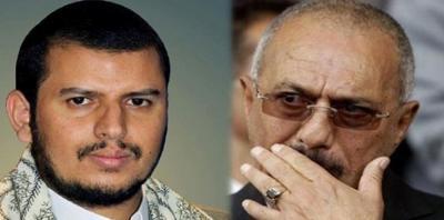 سيناريوهات المواجهات القادمة بين الحوثيين وصالح ولمن ستكون الغلبة - تفاصيل