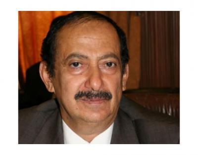 رئيس جهاز الأمن القومي اللواء الأحمدي يقدم إستقالته ومصدر يكشف السبب