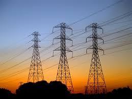 مصدر مسؤول بالكهرباء يكشف حقيقة الأنباء التي تناولت عودة التيار الكهربائي