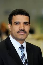 محمد جميح : سؤال اعتباطي!