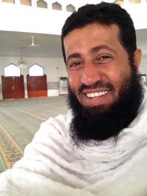 من هو القيادي في المقاومة الشيخ راوي والذي قُتل على أيدي مسلحين بعدن ( صور)