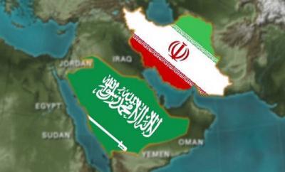 من الأقوى براً وبحراً وجواً  الجيش السعودي أم الإيراني( صورة - تفاصيل)