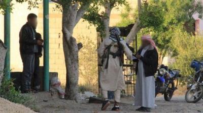 تحذير أميركي استخباراتي: داعش يتمدد وقد يضرب عمق مصر
