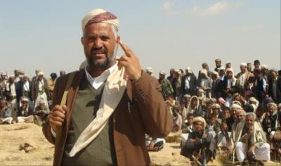 ماهي قيمة أرحب الاستراتيجية للجيش اليمني والمقاومة؟