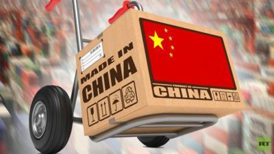 تراجع الاقتصاد الصيني يهدد العالم