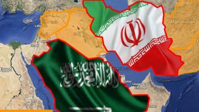 السعودية تعلن للمرة الأولى عن مقتل 3 إيرانيين في حدودها مع اليمن