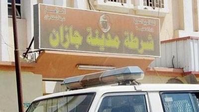 داعش يتبنى مقتل العميد متقاعد  أحمد عسيري  بالسعودية