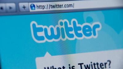 تويتر تصلح ثغرة عرضت آلاف المستخدمين للخطر