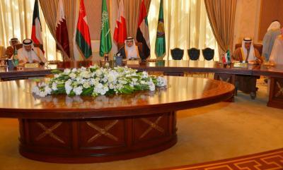 هذا ما اتفق عليه وزراء إعلام دول الخليج اليوم بشأن اليمن
