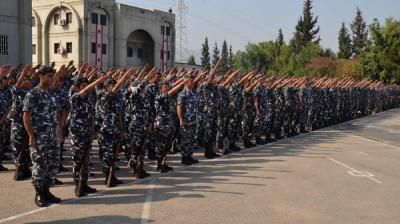 أول رد رسمي لبناني على قرار السعودية وقف مساعدات الجيش اللبناني