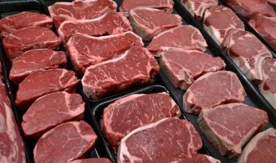 4 أشياء تحدث عندما تتوقف عن تناول اللحوم