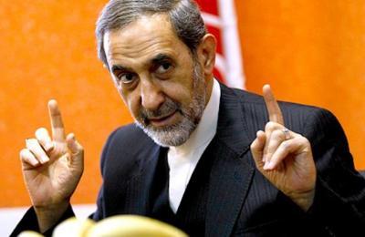إيران تهدد لأول مره بالتدخل عسكرياً في اليمن
