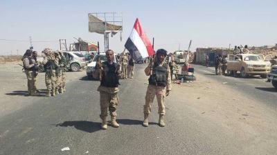 آخر مستجدات الأوضاع في جبهات المعارك المختلفة وأماكن سيطرة الجيش و  المقاومة