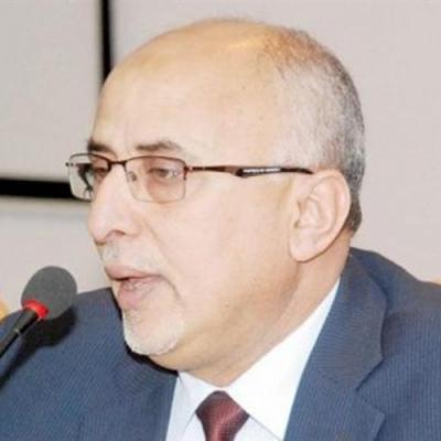 انطلاق المؤتمر الخاص عن اليمن بالدوحة بحضور وزير الادارة المحلية رئيس اللجنة العليا للاغاثة