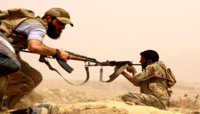التدخل العسكري بين اليمن وسورية...لماذا حصل هناك وتعقّد هنا ؟