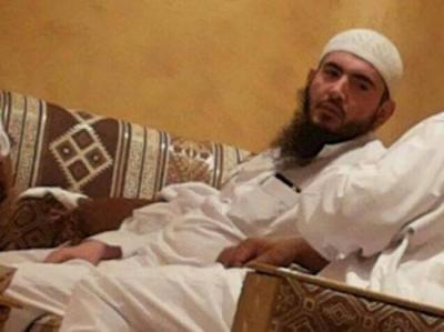 من هو رجل الدين البارز الشيخ عبد الرحمن مرعي العدني والذي استشهد اليوم بعدن ( صورة - سيرة ذاتيه)