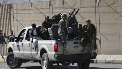 مصدر عسكري يكشف سبب عدم حسم المعركة سريعاً مع الحوثيين وقوات صالح