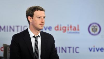"""4 تغييرات كبرى في """" فيسبوك """"  في أقل من أسبوع"""