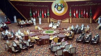دول مجلس التعاون الخليجي تُجمع على هذا القرار ضد حزب الله اللبناني