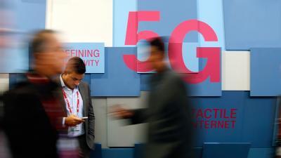 تعرف على الفارق بين شبكتي 4G و 5G للإنترنت وكيف ستغير الأخيرة حياة البشر