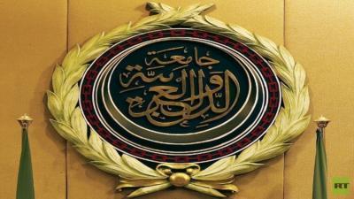 مصر ترشح أبو الغيط رسميا لشغل منصب أمين عام جامعة الدول العربية