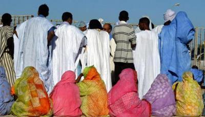10 معلومات لا تعرفونها عن موريتانيا