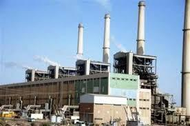 قرار بإيقاف محطة الحسوة الكهربائية بعدن ومؤسسة كهرباء عدن تكشف السبب