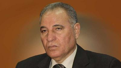 هذا ما قاله وزير العدل المصري في حق النبي محمد ( ص) ورئيس الوزراء يطلب منه الإستقاله