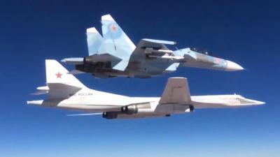لماذا قررت روسيا الانسحاب من سوريا؟
