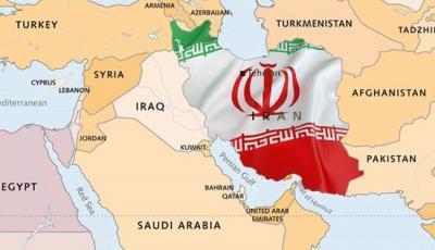 إيران والإرهاب.. كيف اعتادت طهران اللعب بالنار؟