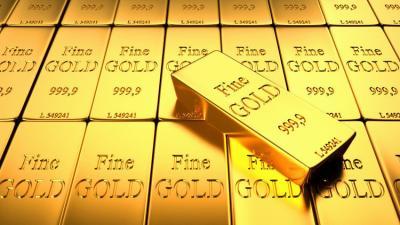 تعرّف على ترتيب الدول عربياً وعالمياً في إحتياطي الذهب