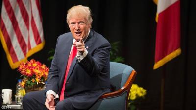 ترامب يستفز روسيا.. والكرملين يرد