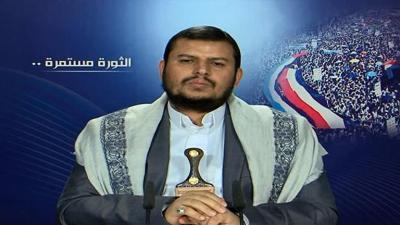 هل يعترف الحوثي بأنّ النزهة انتهت؟