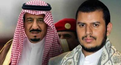 لماذا سعى الحوثيون إلى التهدئة مع السعودية؟