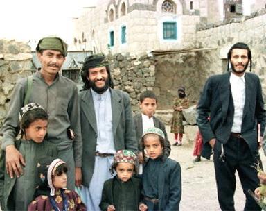 إسرائيل تنقل من تبقى من يهود اليمن في عملية سرية