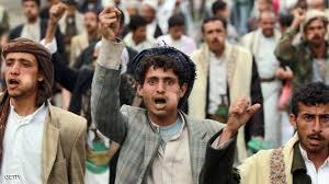 وكالة أمريكية : الحوثي وافق على الانسحاب من صنعاء ( تفاصيل)