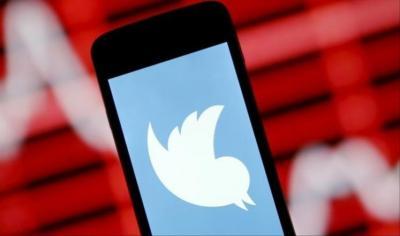 لماذا يحب العرب تويتر ؟