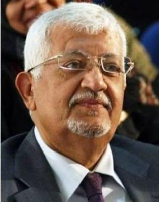 الدكتور ياسين سعيد نعمان يخرج عن صمته ويكشف عن طبيعة الصراع بين القوى في اليمن والمنطقة