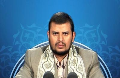 أبرز ما قاله عبد الملك الحوثي في كلمته - إمتدح نصر الله واعترف بوجود خلافات داخليه وكشف عن تفاصيل إتفاقه مع السعوديين