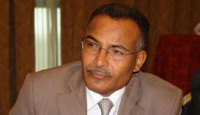 """مصادر تكشف لـ """" اليوم برس """" تفاصيل حصار حوثيين لمنزل سكرتير الرئيس السابق """" صالح """""""