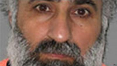 """الولايات المتحدة تعلن عن مقتل """"الرجل الثاني في داعش بسوريا"""