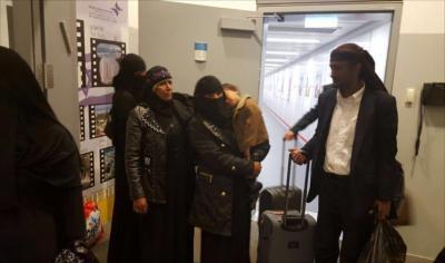 كشف أسرار نقل يهود اليمن تثير الأوساط الإسرائيلية