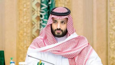 """رؤساء أركان """"التحالف الإسلامي"""" يجتمعون في الرياض"""