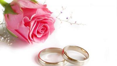محكمة سعودية تلغي زواجا بين مسن ثمانيني ومراهقة