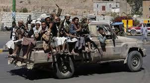 مقتل خمسة من الحوثيين في كمين للمقاومة بيريم
